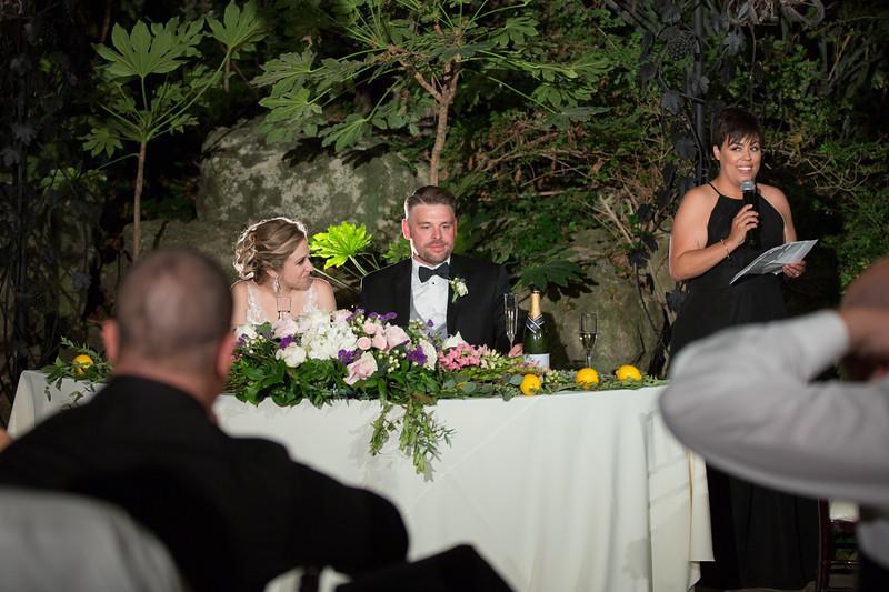Hofman Wedding-687.jpg