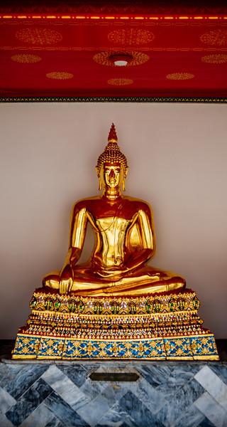Thailand-187.jpg