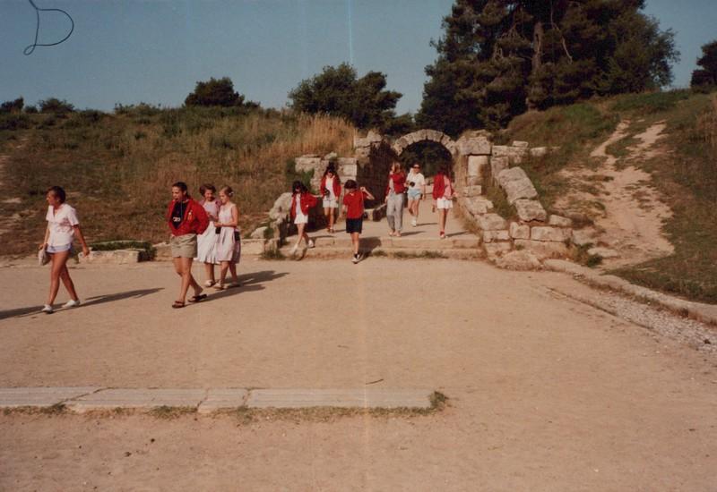 Dance-Trips-Greece_0168.jpg