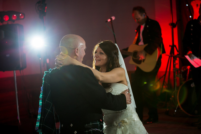 Emma & Nick Wedding-0514-655.jpg