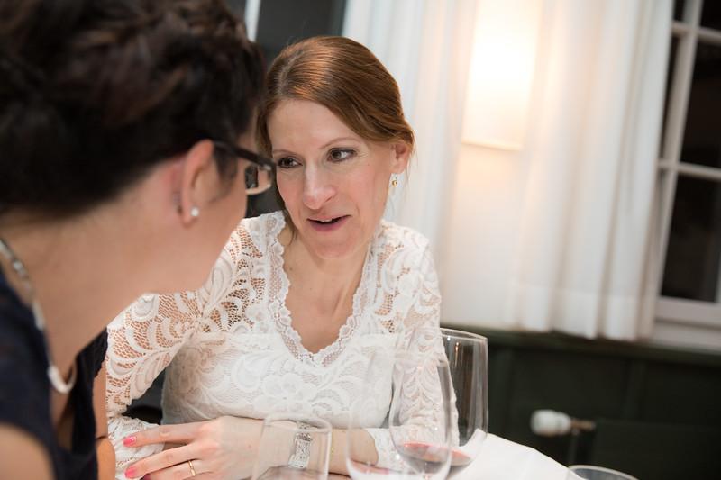 Hochzeit-Fraenzi-und-Oli-2017-676.jpg