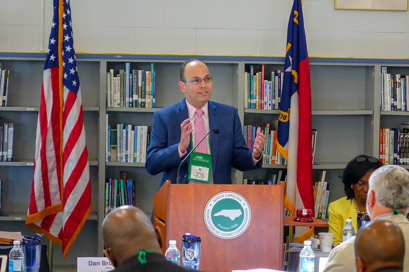 April 2018 Board of Directors Meeting - Hillside High, Durham County-07587.jpg