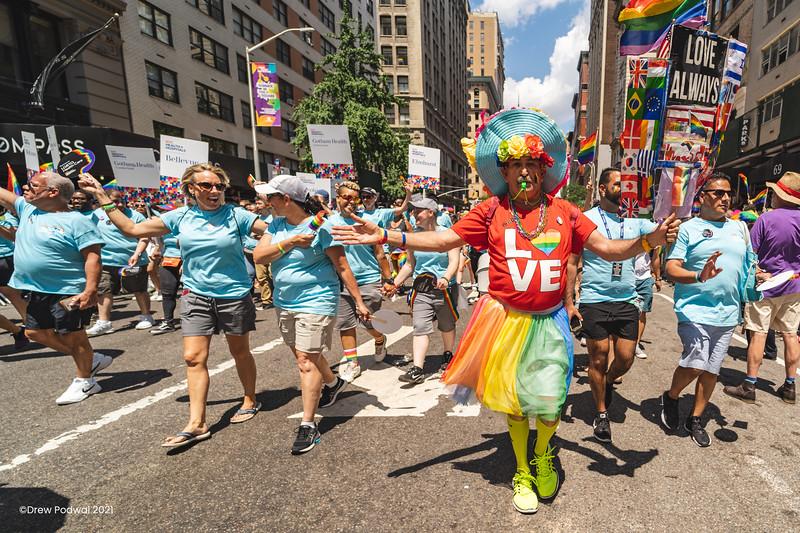 NYC-Pride-Parade-2019-2019-NYC-Building-Department-13.jpg