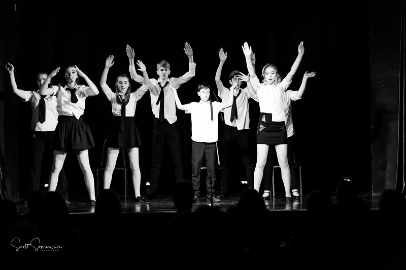 BnW_St_Annes_Musical_Productions_2019_493.jpg