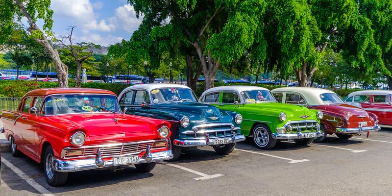 Havana-17.jpg
