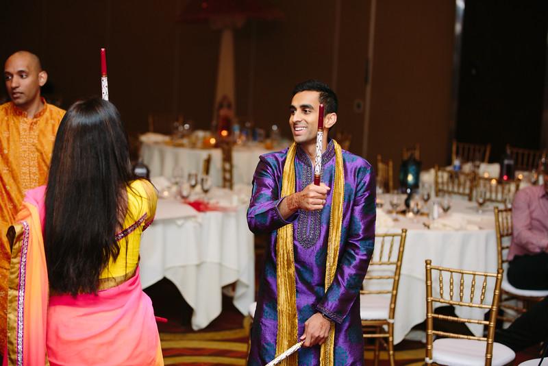 Le Cape Weddings_Preya + Aditya-427.JPG