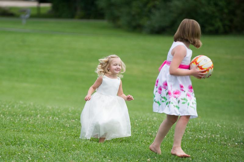 bap_schwarb-wedding_20140906142200_D3S1494