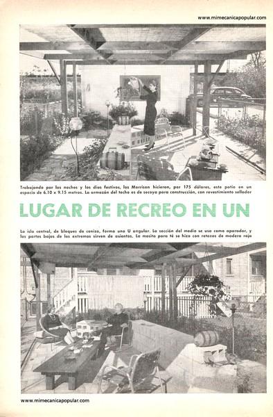 lugar_de_recreo_lote_pequeno_junio_1958-01g.jpg