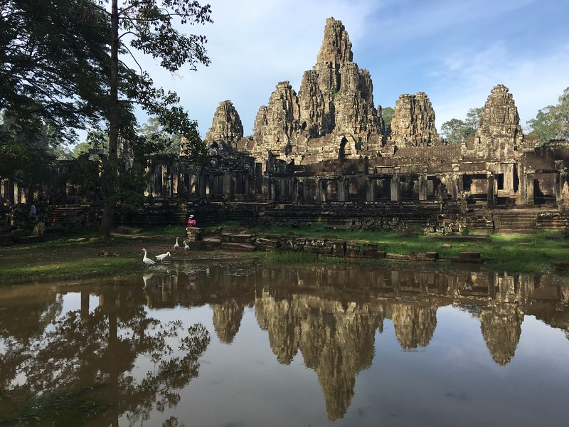 bayon-angkor-cambodia.jpg
