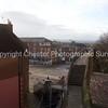 St Martin's Footbridge: St Martin's Way