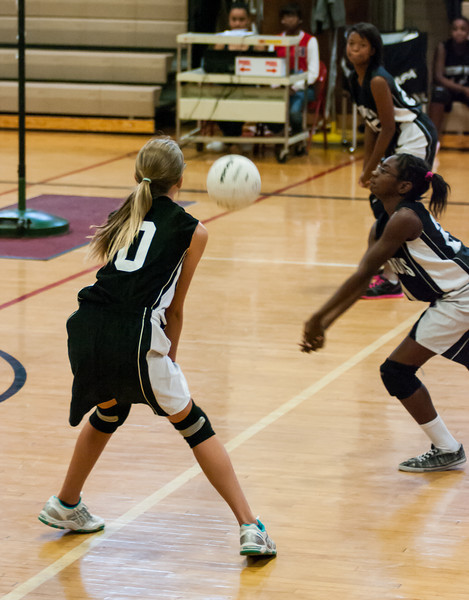 20121002-BWMS Volleyball vs Lift For Life-9837.jpg