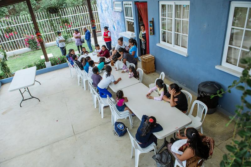 Love Guatemala-14.jpg