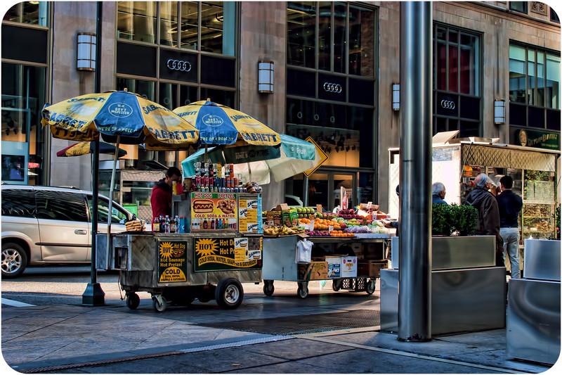 NY2009-1000.jpg