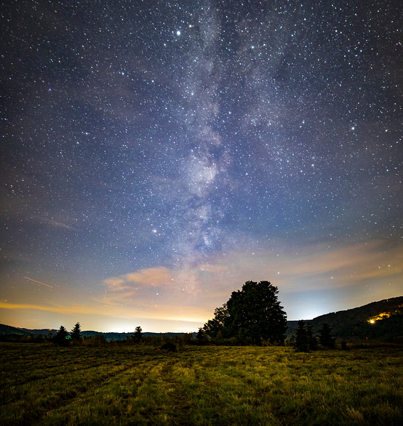 Star Hill