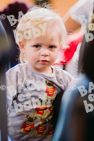 © Bach to Baby 2018_Alejandro Tamagno_Highgate_2018-04-16 004.jpg