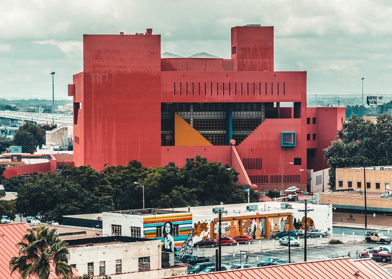 Enchilada library.jpg