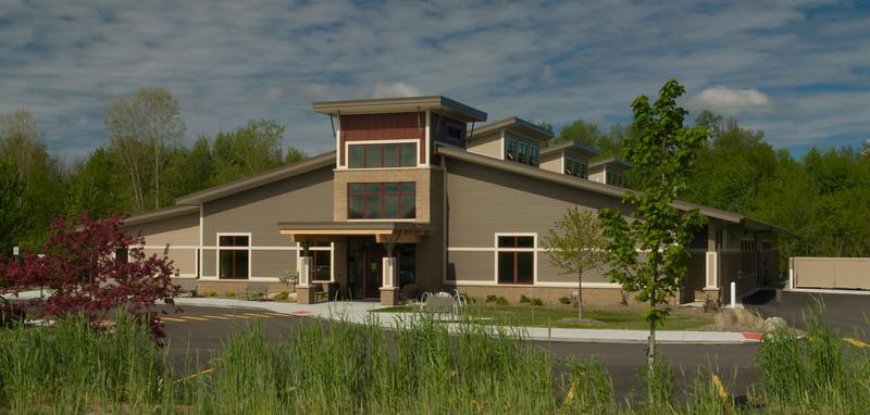 Caledonia Library-86.jpg