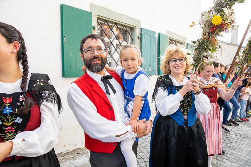 Hochzeit-Martina-und-Saemy-8417.jpg
