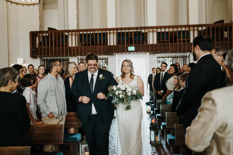Schalin-Wedding-05593.jpg