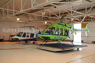 Air Life Denver