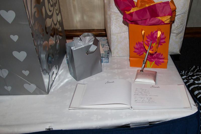Knobloch Wedding 20120303-20-32 _MG_093108.jpg