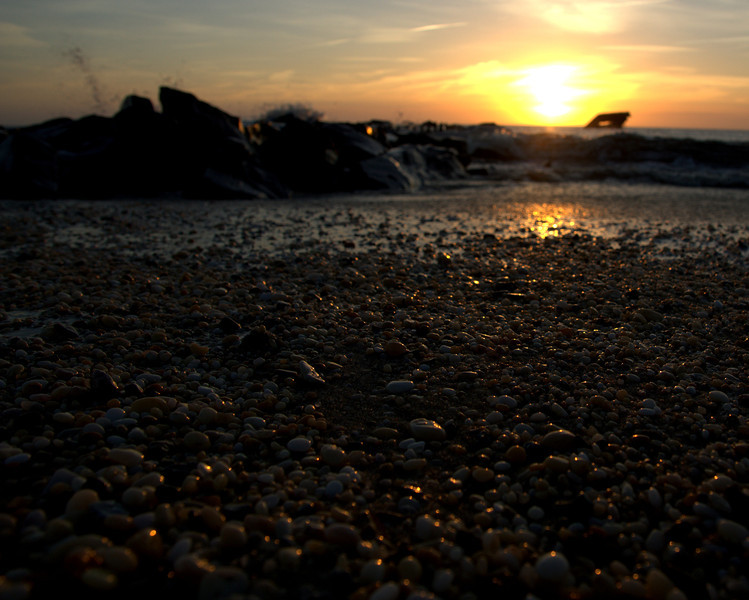 Cape May Sunset Beach 3.jpg