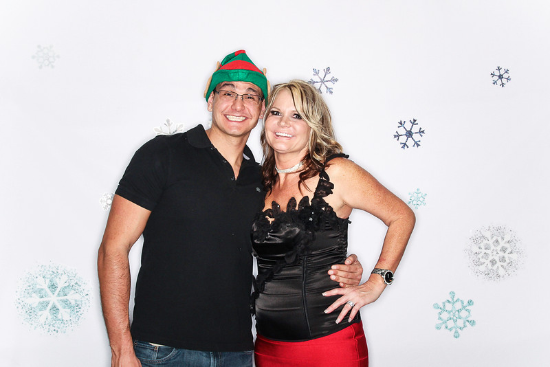 Ayuda and Auxillio Christmas Party 2015-Photo Booth Rental-SocialLightPhoto.com-17.jpg