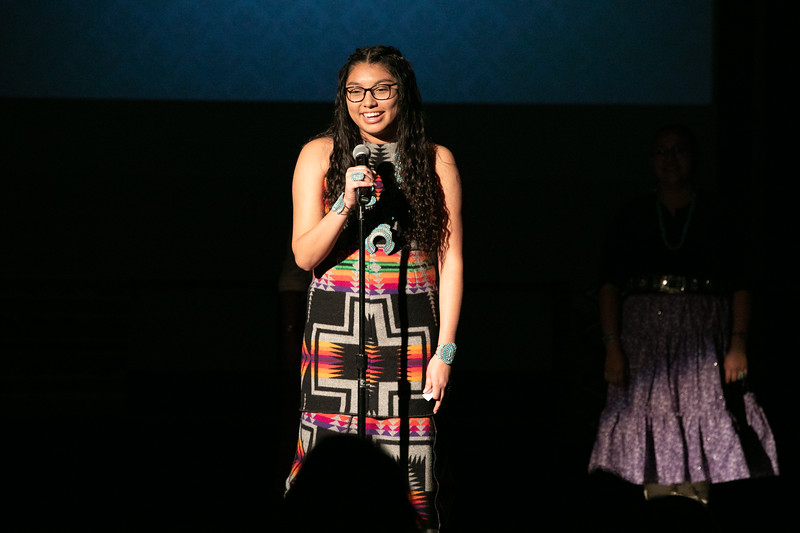 Miss Native Dixie State Pagent-6005.jpg