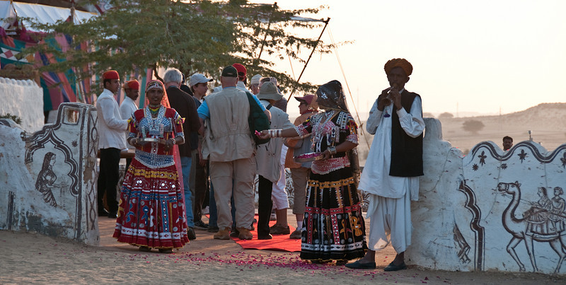 POW Day 5-_DSC3666- Jaisalmer.jpg