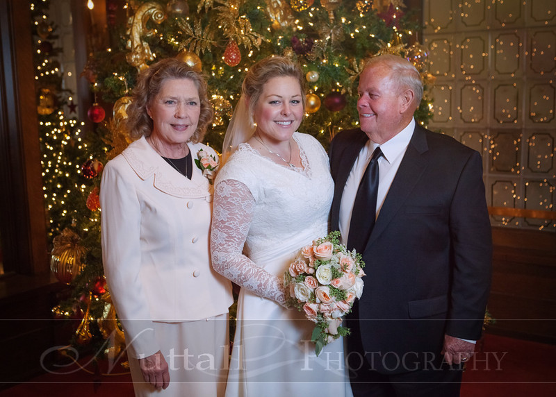 Lester Wedding 118.jpg
