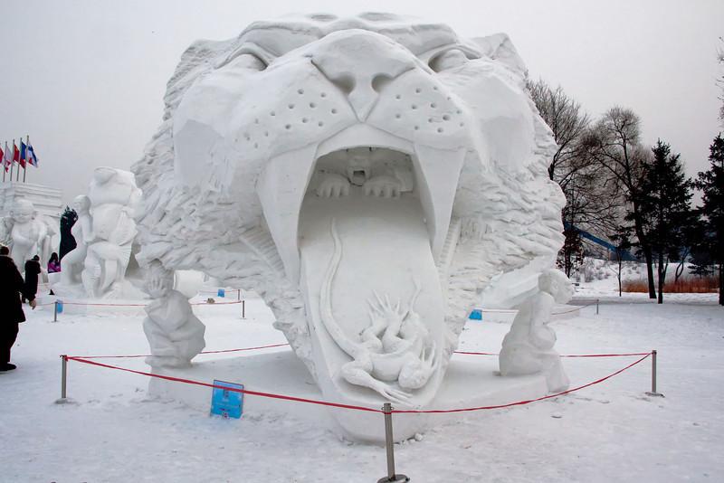 Harbin Jan 2010-5719.jpg