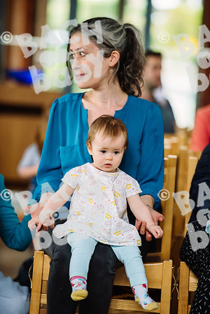 © Bach to Baby 2018_Alejandro Tamagno_West Dulwcih_2018-08-24 022.jpg