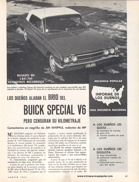 informe_duenos_buick_special_v6_agosto_1962-01g.jpg