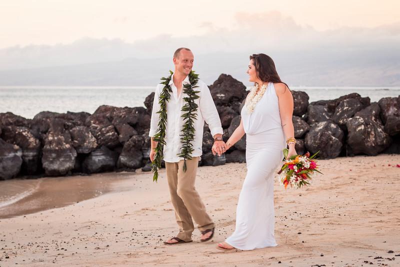 Kona Wedding photos-1569McMillen & Renz Wedding 6-10.jpg