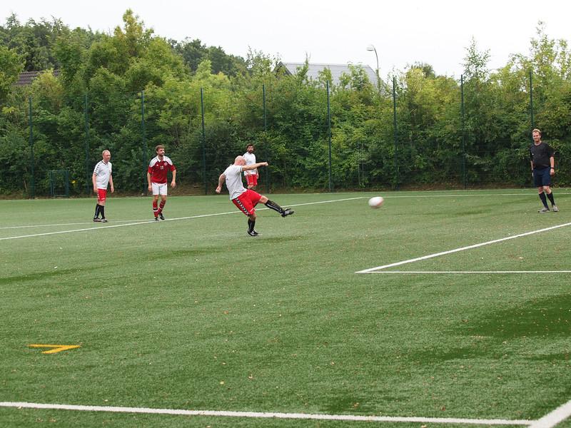 Pressen mod DBU fodbold. Photo- Martin Bager (186 of 243).JPG