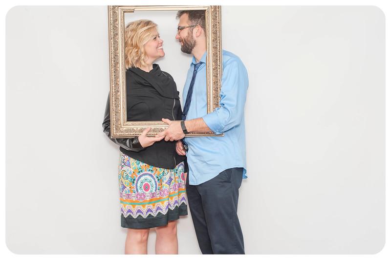 Courtney+Will-Wedding-Photobooth-259.jpg