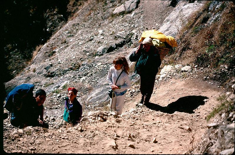 Nepal1_119.jpg