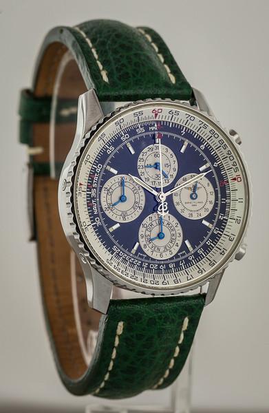 watch-39.jpg