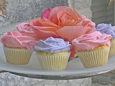 Darling Baker Events