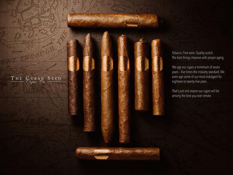 cigar-final 1.jpg