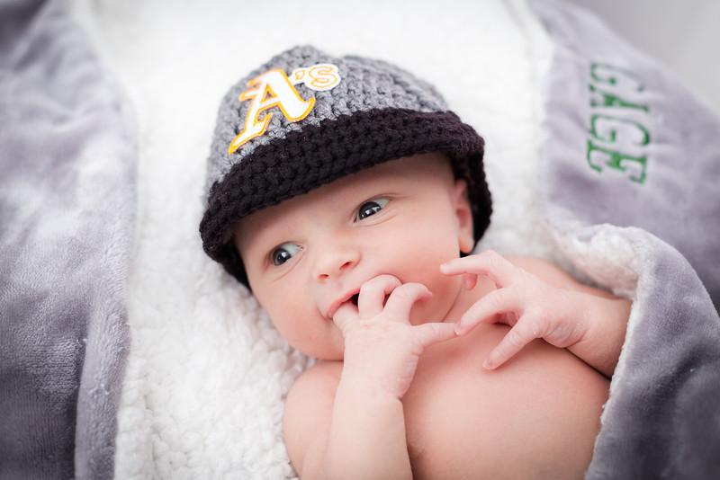 BabyGage-38.jpg