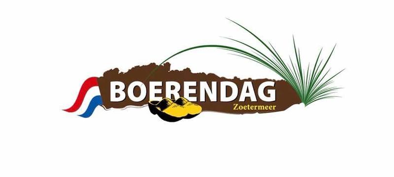Boerendag Dorpsstraat Zoetermeer