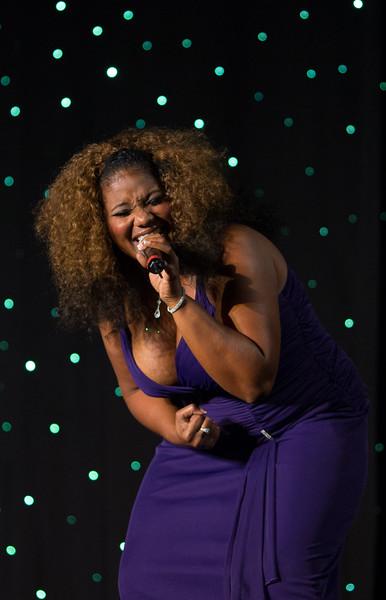 karaoke 12 2012 253-1
