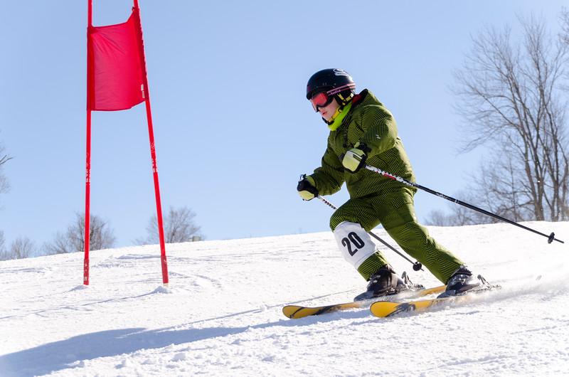 Giant-Slalom-7984.jpg