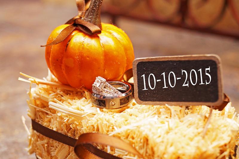 Wedding Details 9.jpg