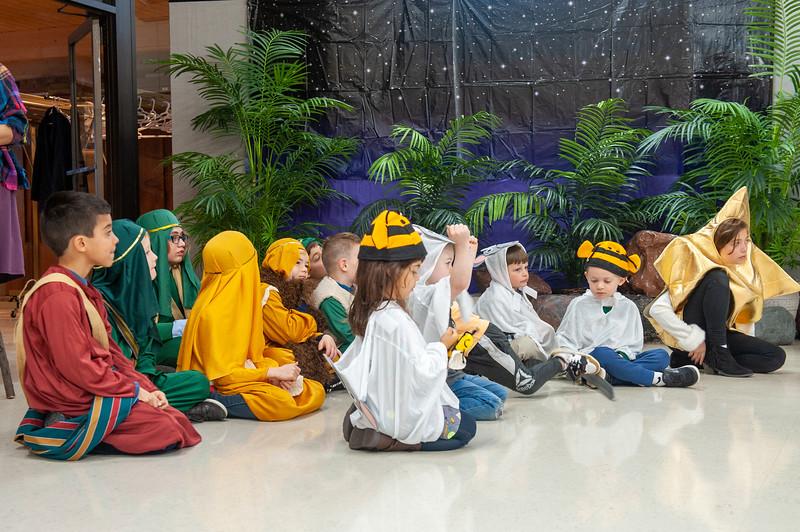 20191209 Faith Children Advent Family Gathering-7987.jpg