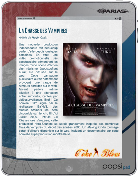 LA-CHASSE-DES-VAMPIRES.png