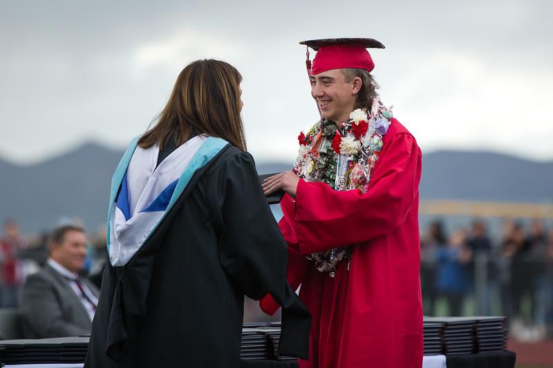 2019 Uintah High Graduation 189.JPG