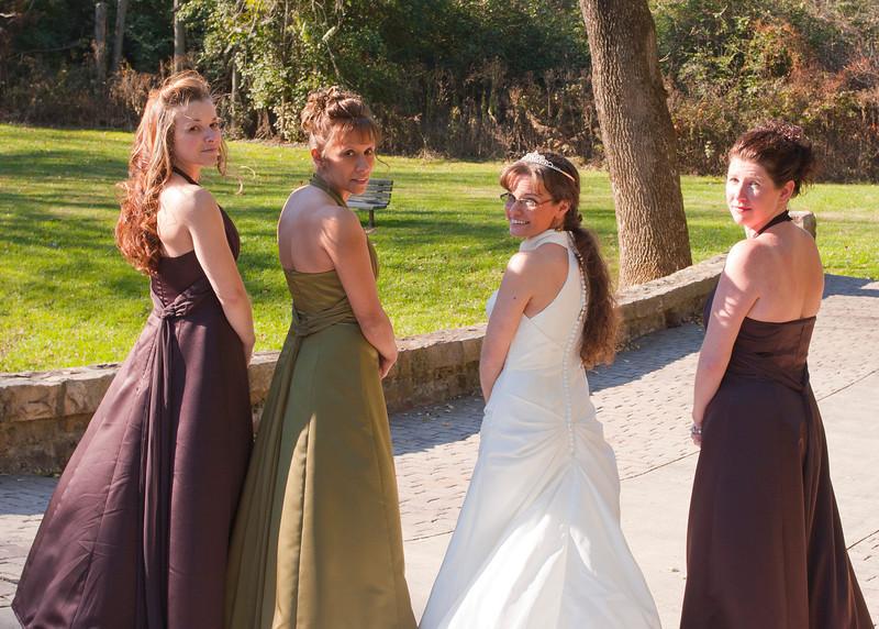 Royer Wedding, Stone Arch Bridge Lewistown, PA img_5970B.jpg