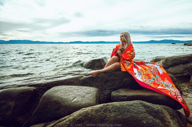 xeng_orange_kimono_081.png